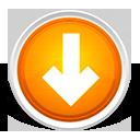 مشروع مصفوفة الأدوات في سي شارب C# [1]