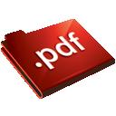 كتاب PDF حفظ محتوى الفورم Form كصورة بواسطة VB.Net أو C#