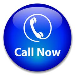مكالمات اتصال مجاني